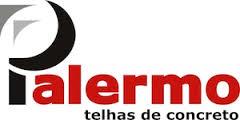 Palermo Telhas